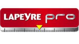 lapeyre-pro