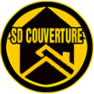 SD Couverture